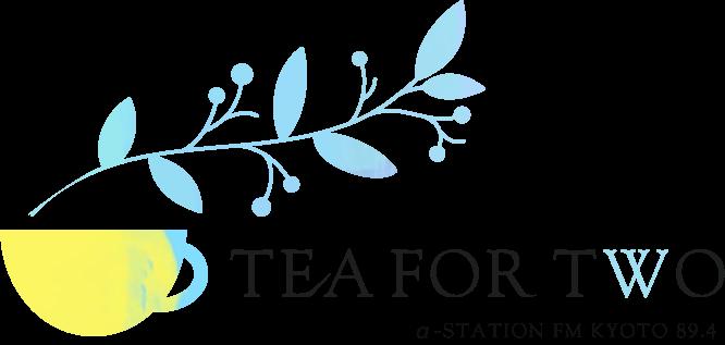 Tea_For_Two_logo