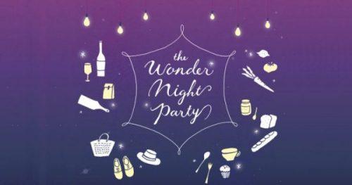 wonder_night_market