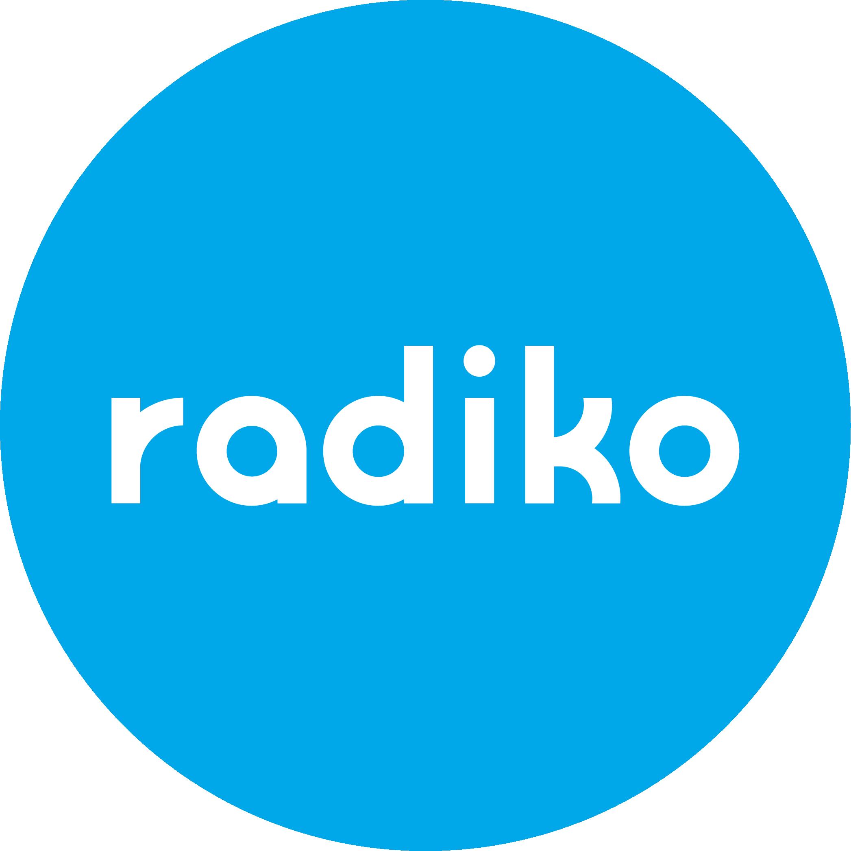 radiko_web