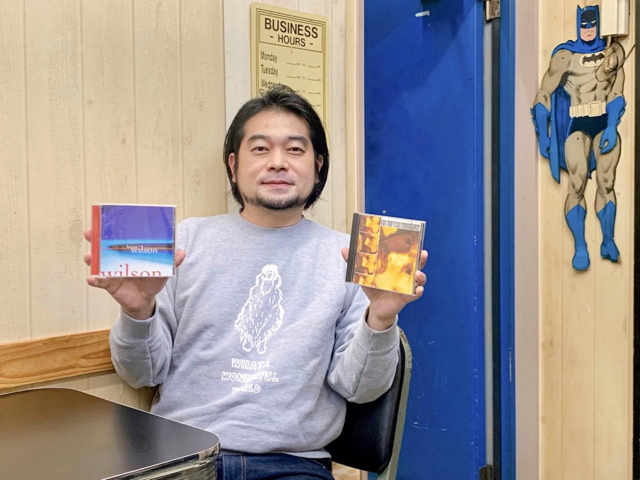 thumbnail_201025_堀込泰行 01