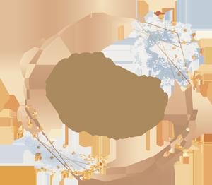 MORNING-SPRITE_logo300