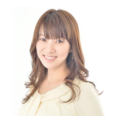 keimoto_masami