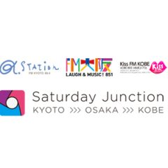 Saturday Junction