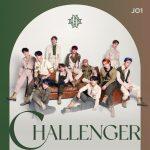 JO1_CHALLENGER_初回限定盤A_JK_0222-2