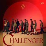 JO1_CHALLENGER_初回限定盤B_JK_0222-2