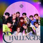 JO1_CHALLENGER_通常盤_JK_0222-2
