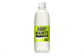 bodymaite