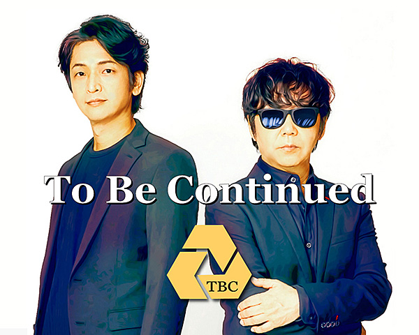 tobecontinued01
