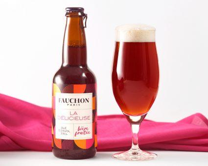 4-5-final-beer