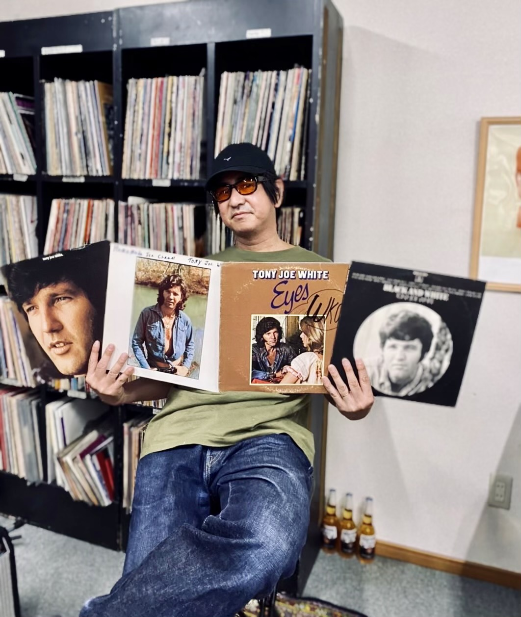 LOVE211003 photo