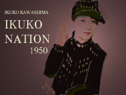 ikuko%20nation.jpg