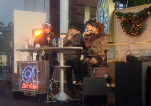 121216 guest1.png