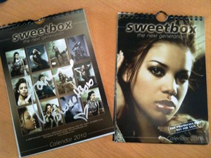 1206sweetbox.jpg