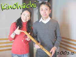 0212guest_kinohachi.jpg